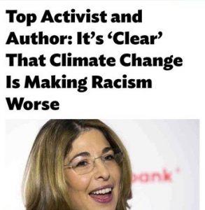 CC-Racism (1)
