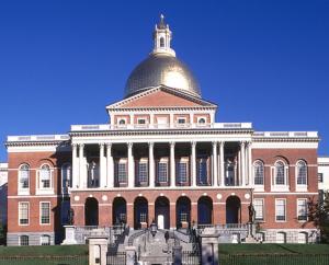 massachusetts-house-of-representatives